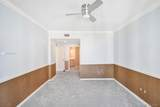 511 5th Ave - Photo 41