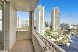 511 5th Ave - Photo 43