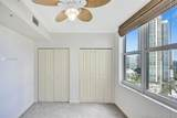 511 5th Ave - Photo 47