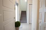 4700 84th Ave - Photo 15