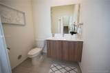 4700 84th Ave - Photo 17