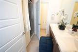 4700 84th Ave - Photo 23