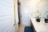 4700 84th Ave - Photo 24