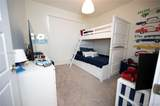 4700 84th Ave - Photo 25