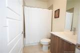 4700 84th Ave - Photo 28
