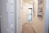 4700 84th Ave - Photo 30