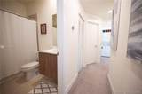 4700 84th Ave - Photo 31
