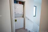 4700 84th Ave - Photo 33