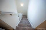 4700 84th Ave - Photo 34