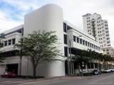 1701 Ponce De Leon Blvd - Photo 2