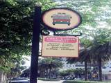 1701 Ponce De Leon Blvd - Photo 6