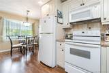 3106 Oakridge V - Photo 13