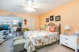 3106 Oakridge V - Photo 14
