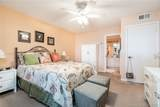 3106 Oakridge V - Photo 15