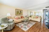 3106 Oakridge V - Photo 6