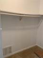 2350 135th St - Photo 24