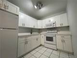 5625 20th Ave - Photo 1