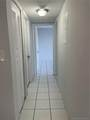 5625 20th Ave - Photo 4