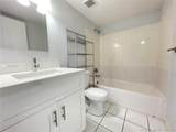 5625 20th Ave - Photo 6