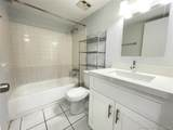 5625 20th Ave - Photo 9