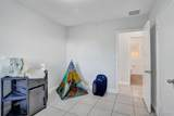 607 20th Ave - Photo 16