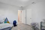 607 20th Ave - Photo 17