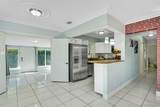 607 20th Ave - Photo 2