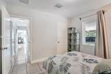 607 20th Ave - Photo 24