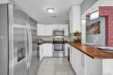 607 20th Ave - Photo 27