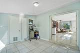 607 20th Ave - Photo 32