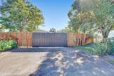 607 20th Ave - Photo 4