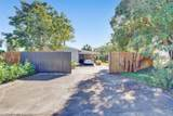 607 20th Ave - Photo 41