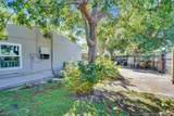 607 20th Ave - Photo 43