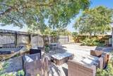 607 20th Ave - Photo 44