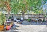 607 20th Ave - Photo 47
