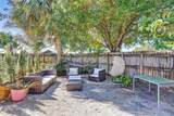 607 20th Ave - Photo 48