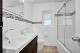 607 20th Ave - Photo 5