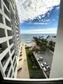 3505 Ocean Dr - Photo 27