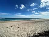 3505 Ocean Dr - Photo 7