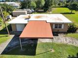 31301 193rd Ave - Photo 49