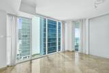 1040 Biscayne Blvd - Photo 10