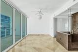 1040 Biscayne Blvd - Photo 14