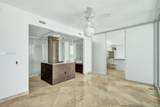 1040 Biscayne Blvd - Photo 16