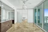 1040 Biscayne Blvd - Photo 17