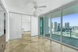 1040 Biscayne Blvd - Photo 18