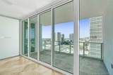 1040 Biscayne Blvd - Photo 3