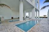 1040 Biscayne Blvd - Photo 33