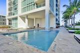 1040 Biscayne Blvd - Photo 34
