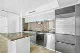 1040 Biscayne Blvd - Photo 4