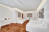 1040 Biscayne Blvd - Photo 40